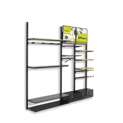 Shoe Display Racks